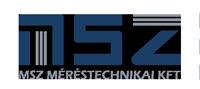 MSZ Méréstechnikai Kft. - A mérleg webáruház